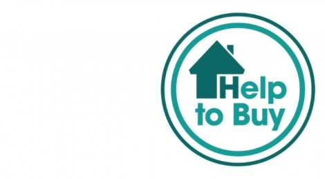 Help to Buy now available in Bournemouth with ASN Capital