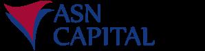 ASN Capital